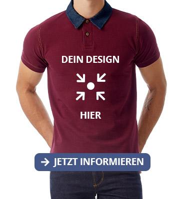 Design Auswahl