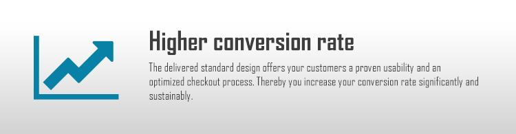 Slider_conversion