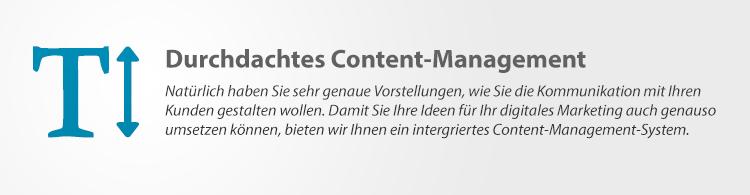 Slide_CMS