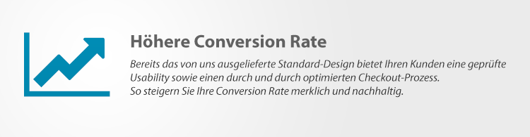 Slider_conversion