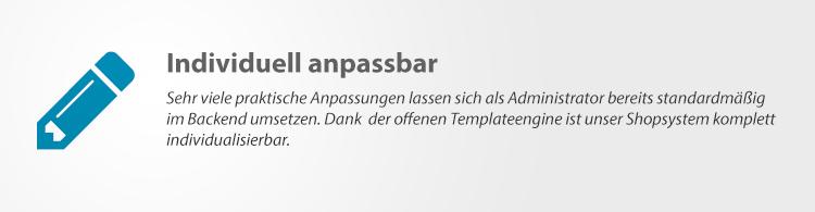 Slide_design