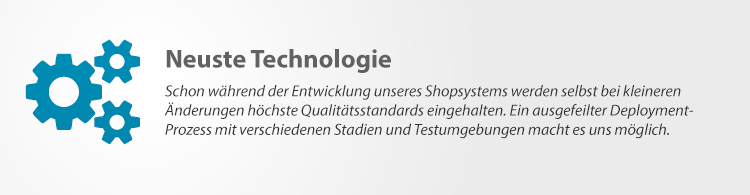 slide_technology