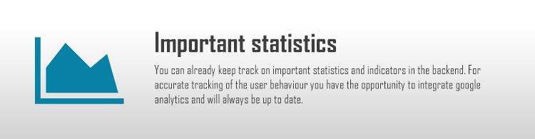 slider_statistics