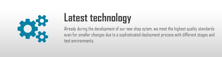slide_technology